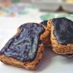Cheese 'n' Vegemutt Toasties (200g)